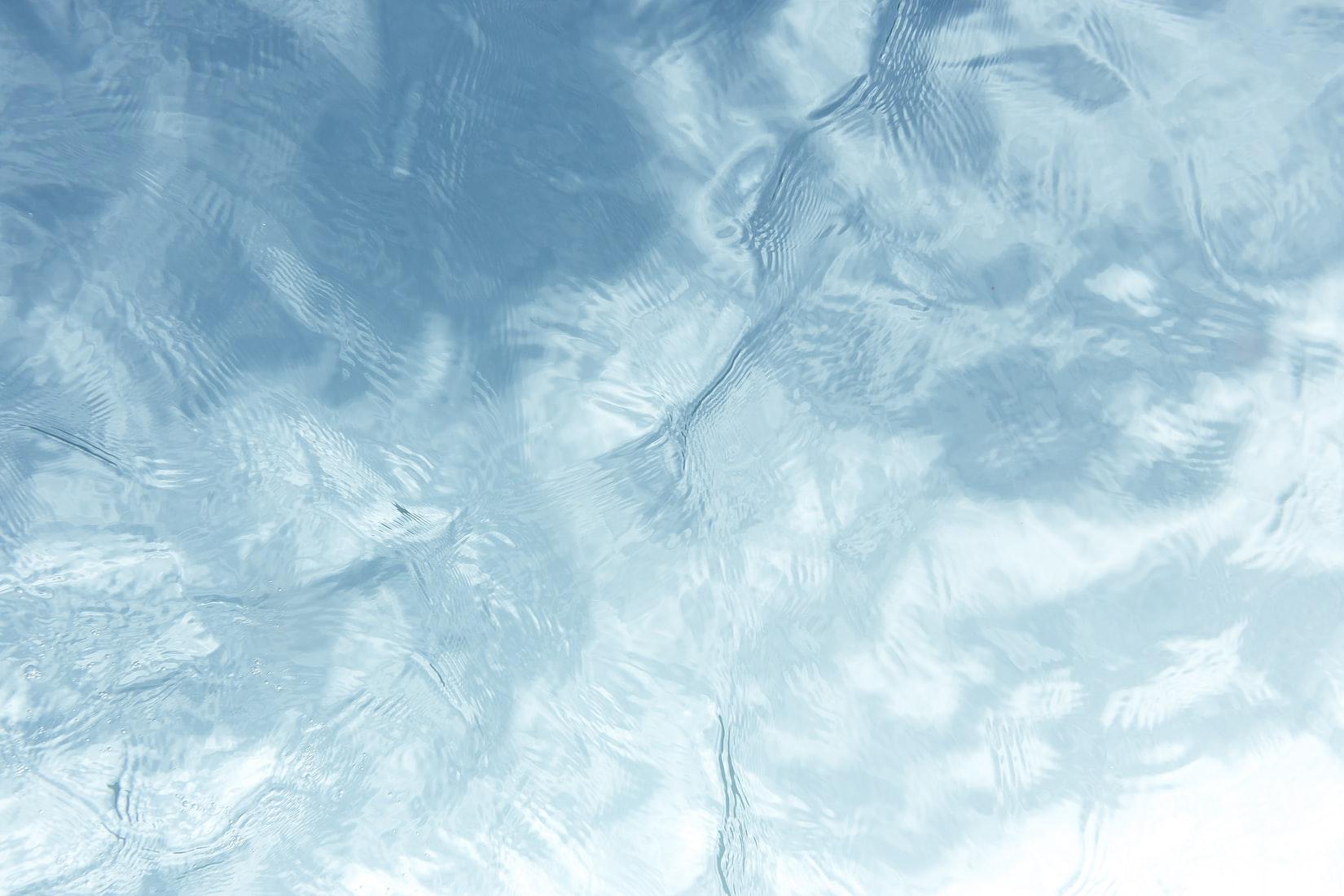 beskytter grundvand